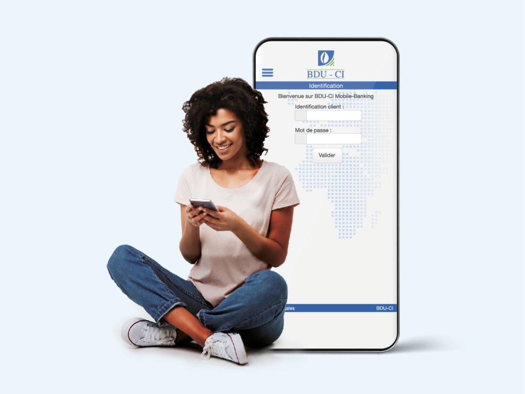 BDU-Mobile