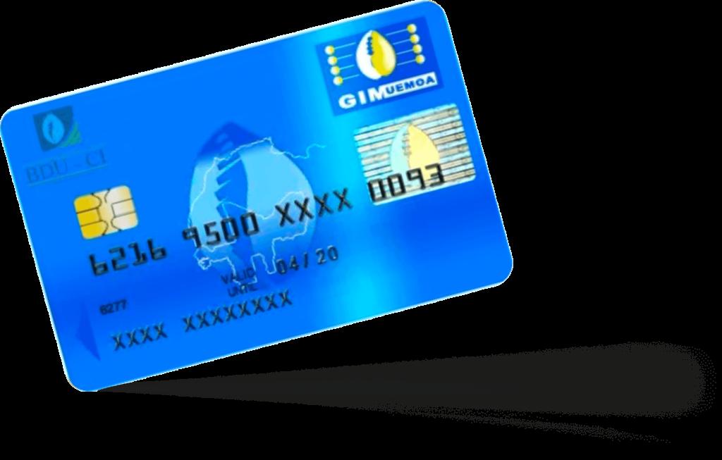 Carte-BDU-GIM